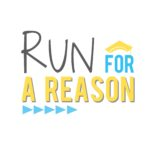 runforareason_logo_vs1